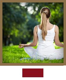 attivita-yoga