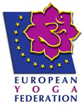 AmadioBianchi-EYF-logo-rgb-web