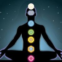 Corso  di formazione Insegnanti e terapisti Yoga, Yoga-terapia e Ayurveda a Cisternino