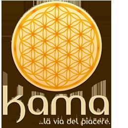Associazione Kama… la via del piacere