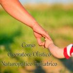 operatoreok