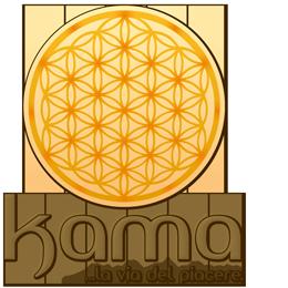 Kama … la via del piacere